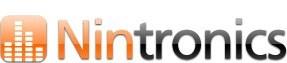 Nintronics Discount Codes & Deals