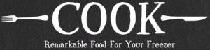 COOK Discount Codes & Deals