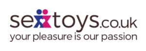 Sextoys Discount Codes & Deals