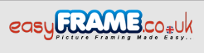 easyFrame Discount Codes & Deals
