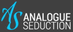 Analogue Seduction Discount Codes & Deals
