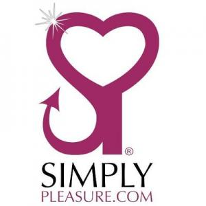 Simply Pleasure Discount Codes & Deals