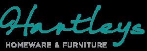 Hartleys Direct Discount Codes & Deals