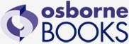 Osborne books Discount Codes & Deals
