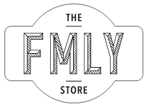 The FMLY Store Discount Codes & Deals