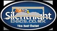 Beds.co.uk Discount Codes & Deals