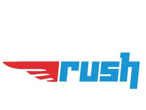 Rush UK Trampoline Park Discount Codes & Deals