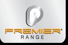 Premier Range Discount Codes & Deals