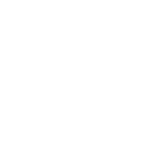 Simply Cigars Discount Codes & Deals