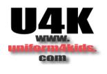 Uniform4Kids Discount Codes & Deals