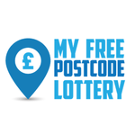 My Free Postcode Lottery Voucher Codes 2017