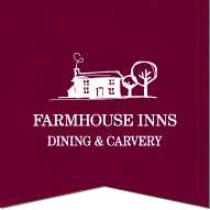 Farmhouse Inns Discount Codes & Deals